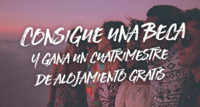 becas-uniplaces